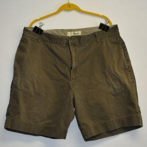 Penmans Mens Shorts